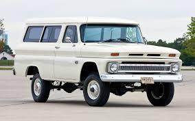 4wd Chevrolet Suburban Cars Pinterest Chevrolet Suburban