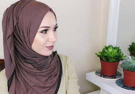 tutorial hijab nabiilabee new video up of this hijab tutorial http www youtube com