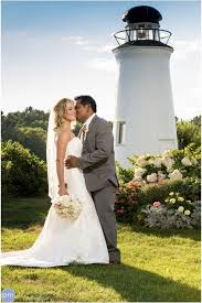 south berwick wedding venues reviews for venues