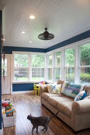 the 25 best sunroom playroom ideas on pinterest playroom
