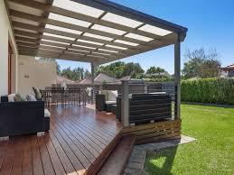 Deck Estimates Per Square by Deck Released 2017 Composite Deck Cost Polypropylene Based