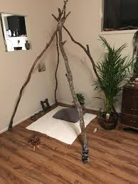 Zen Decor by My New Meditation Corner U2026 Pinteres U2026