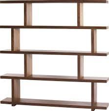 Shelves Bookcases 195 Best Bookshelves Images On Pinterest Bookshelves Shelf And