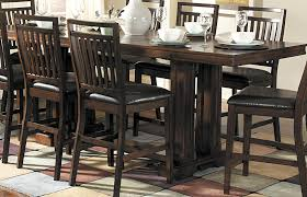 dining room new dining room outlet coupon on a budget marvelous
