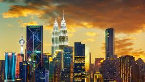 els language centres malaysia learn english in malaysia