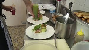 recherche apprenti cuisine restaurant le carrousel recherche apprenti e cuisinier