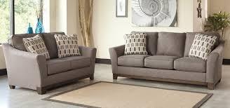 ashley furniture janley sofa 43804 janley sofa loveseat special