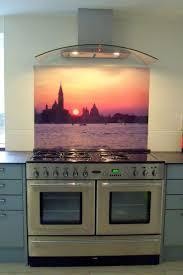 redrow oxford floor plan best 25 cooker splashbacks ideas on pinterest glass cooker
