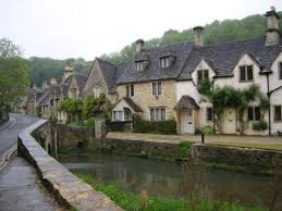 Cottages For Rent In Uk by 30 Best Cotswolds Cottages Holiday Cottages With Prices Book