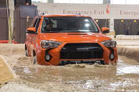 2014 toyota 4runner 4wd reviewsoto guide oto guide