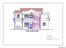 Home Design Studio Pro For Mac Brightchat Co Part 1065