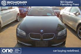 pre owned 2011 bmw 3 series 328i xdrive 2dr car in highlands ranch