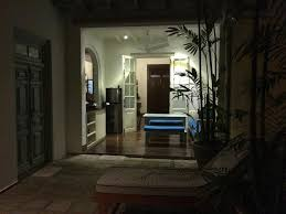 small house boutique guest house galle sri lanka booking com