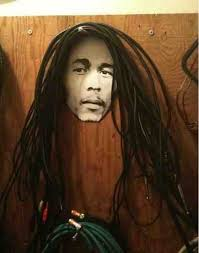 bob marley hair extensions diy bob marley cable extension cord storage do it yourself fun