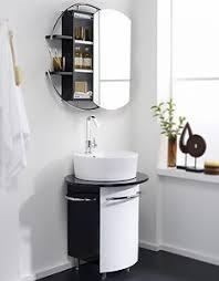 Hudson Reed Bathroom Furniture Bathroom Furniture Pack Black Granite Worktop Hudson Reed