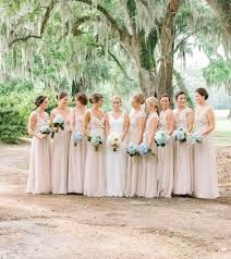 joanna august bridesmaid dresses coming soon to frocks modern joanna