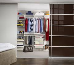 wardrobe design 8 wonderful ideas to inspire you my sweet house
