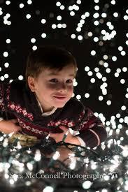 christmas lights in ottawa ottawa baby photographer sara