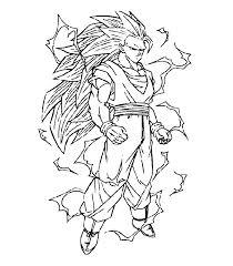 ball kai drawings