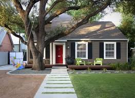 wow best exterior paint colors for small houses g38 about home