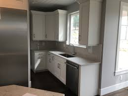 cody s custom cabinets inc utah home builders hub garage cabinets and kitchen cabinets in utah