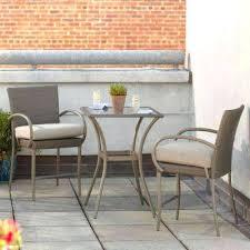 balcony bar table breakfast bar by on outdoor balcony bar table