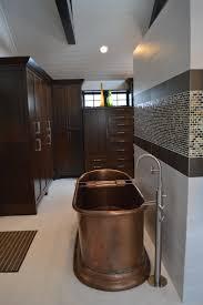 master bathroom tub remodel indianapolis masterpiece companies