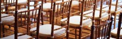 chiavari chairs rental price event rentals bend oregon central event rentals serving all of