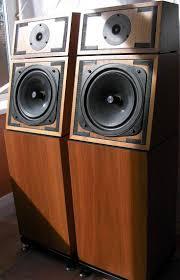 104 best audio images on pinterest loudspeaker audiophile and music
