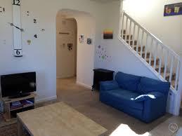3 bedroom apartments in sacramento beautiful 3 bedroom apartments in sacramento part 3 3 bedroom