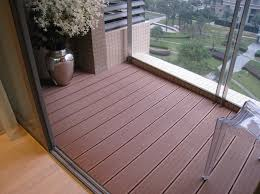 outdoor timber flooring flooring designs