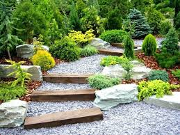 Diy Japanese Rock Garden Japanese Garden Design Satuska Co