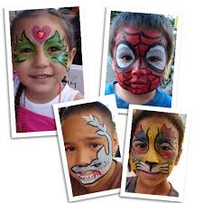 hawaii pa baby luau entertainment hawaii party wedding entertainment honolulu party planning honolulu face painting honolulu hawaii clowns