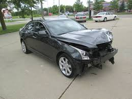 repairable cars for sale in michigan carsforsale com