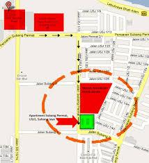 map usj 1 get a ps3 rental contact me