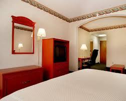 Comfort Suites Murfreesboro Tn Hotel Comfort Suites Lebanon Tn Booking Com