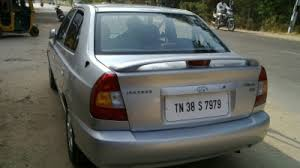 hyundai accent used cars for sale used vehicles for sale 2003 hyundai accent crdi car for sale in