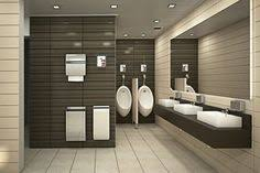commercial bathroom design commercial bathroom design of ideas about restroom design on