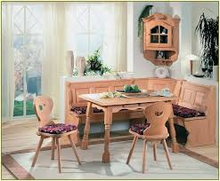 Purple Table L Classic Kitchen Design With Corner Booth Wooden Kitchen Table
