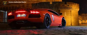 voiture de sport lamborghini perillo downers grove bentley lamborghini dealer
