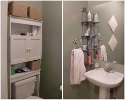Small Half Bathroom Decorating Ideas Colors Bathroom Design Budget Navpa Paint Small Small Half Bathroom