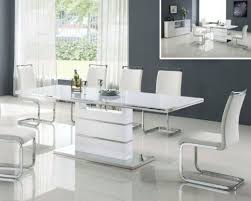 modern bar table sets uncategorized top modern drop leaf kitchen table uncommon modern