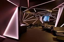 home design led lighting led lighting bar amazing landscape interior home design is like