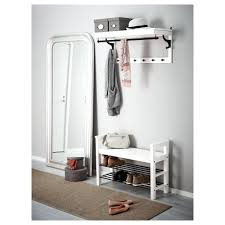 Bench With Storage Coat And Shoe Rack Combo Bench With Storage Racks U2013 Daniioliver Info