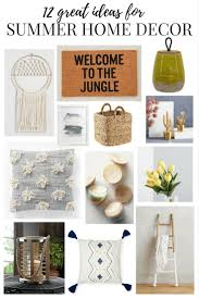 100 home decor for less online 25 best gold home decor