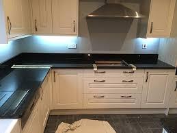 uba tuba granite with white cabinets uba tuba granite with white cabinets 12 resize 800 2 c 600 ssl 1