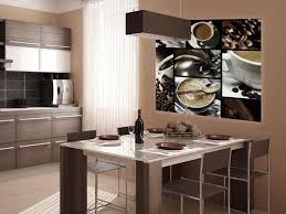 wandgestaltung ideen küche kuche wandgestaltung ideen wandgestaltung mit farbe küche sehr