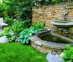 Backyard Easy Landscaping Ideas by 173 Best Backyard Makeover Images On Pinterest Gardens Home And