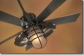 Commercial Outdoor Ceiling Fans by Ceiling Fan Design Minka Aire Rainman Canopy Bracket Big Outdoor