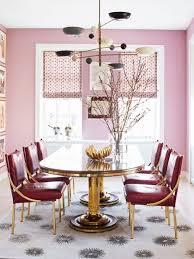 115 best dining room images on pinterest dining room fine